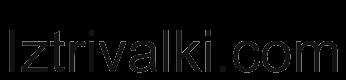 iztrivalki.com